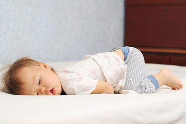 3 naprawdę naturalne środki do pielęgnacji skóry dziecka i twojej