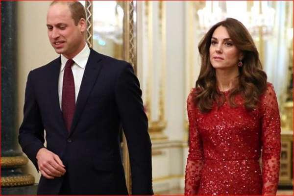 Kate i William przez lata trzymali to w tajemnicy. Teraz wszystko wyszło na jaw! Kate będzie wściekła?