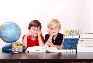 Ubrania handmade dla dzieci - dlaczego warto?