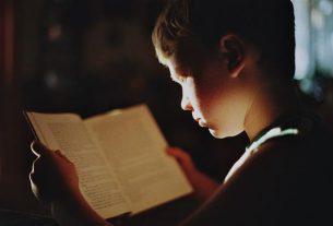 Jakie są zalety szybkiego czytania?